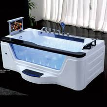 Portable Bathtub For Adults Uk by Portable Bathtub For Adults Portable Bathtub For Adults Suppliers