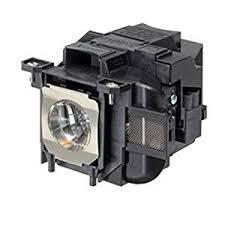 imposing design epson projector l breathtaking