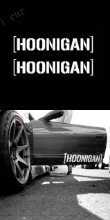 HOONIGAN Ken Block Hater Car Window Decals Stickers Cool JDM Euro ... Truck Window Decals Harley Davidson Trucks Graphics Best In Calgary For Cars Business High Quality Window Decals Auto Motors Intertional Moose Rear Graphic Decal Suv Clear Car Decalsclear Stickerscar Attn Ownstickers The Rear Or Not Mtbrcom Dodge Ram Head Vinyl Sticker Mopar Dodge Ram Unique 28 Sample Stickers And Eirasimprsoescom