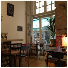 la poule au pot lyon the best coffee shops bistro in lyon in whirl of inspiration