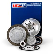 100 Everything Trucks TRP Introduces Fan Clutch Repair Kits TruckPR