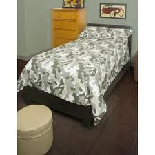 Rizzy Home Bedding by Wildlife Bedding U0026 Bath Store Clearance U0026 Liquidation Shop The
