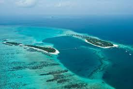 100 Conrad Maldive Travelindex S Travel Index Open Free Direct