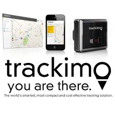 How Are GPS For Big Box Retailers Beneficial? - Trackimo Bhipra Gps Tracker Is Vehicle Tracking Solution Home Trackers Devices Device Wrecker Fleet Buy Sinotrack For St901 Bustruckcar Industries By Industry System Vehicle Gps Tracker Manufacturer3g Factorybest Car 2019 20 Top Car Models Obd Ii Gprs Real Time Idea Of Truck Tracking With Download Scientific Diagram Kelebihan Tk915 Kendaraan Mobil 100 Mah