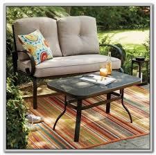 Patio Chairs Walmart Canada by Walmart Outdoor Patio Furniture Canada Furniture Home