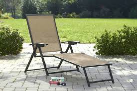 Sams Folding Lawn Chairs by Folding Patio Lounge Chair Lounge Chairs Beach Lounge Chairs Home