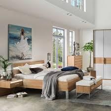 wiemann schlafzimmer palermo