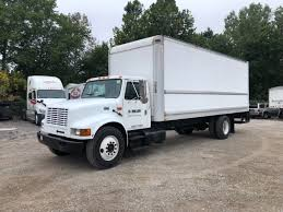 2000 INTERNATIONAL BOX Truck - $4,750.00 | PicClick 2000 Intertional 4700 Box Truck Item H2083 Sold Septe 2012 Intertional 8600 Box Truck Cargo Van For Sale Auction Or 2013 4300 Single Axle Dt Durastar 24ft With Alinum Manitoulin Unit 1463 Durastar Flickr 4186 Manitouli 1996 Manual U256 Troys Auto Sales Inc 24 Foot Non Cdl Automatic Ta Greenlight Hd Trucks Series 5 Goodyear 1997 Dc2588 Octo 2002 For Sale By Arthur
