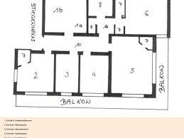 apartment haus ehrenbergblick ehenbichl mrs