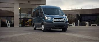 2018 Ford® Transit | Full-Size Passenger Wagon | Ford.com Nissan Junior Wikipedia Extraordinary Trucks For Sale By Owner Denver Used Cars Fountain Rental Co 2018 Ford Transit Fullsize Passenger Wagon Fordcom An Extreme Truck Like No Other On The Market The Intertionalr Isuzu Commercial Vehicles Low Cab Forward Dodge Cversion Van Hotel California Motor Car And Custom In Co Family Classic Commercials Ford Collection 1950s 1980s 1 Of 4 Youtube New Cdjr Dealer Doylestown Pa Fred Beans A100 Texas Pickup 641970