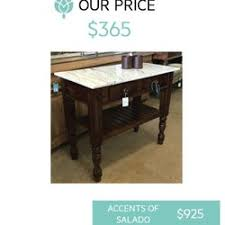 Nadeau Furniture with a Soul 29 s Furniture Stores