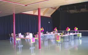 salle de fete salle des fêtes commune de provence