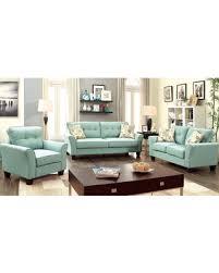 don t miss this bargain furniture of america primavera modern 3