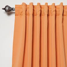 Light Blocking Curtain Liner by Bathroom Light Contemporary Light Blocking Curtains Bed Bath