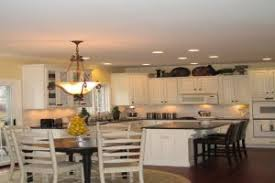 annml small kitchen table sets with cool kitchen light fixtures