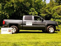 Kolar Chevrolet Buick GMC In Hermantown | Serving Saginaw, Superior ... Gmc Trucks For Sale Used 44 Best Of Lifted 2014 Sierra For In Louisiana Cars Dons Automotive Group Honda Accord Hybrid Tourings Autocom Khosh Gmc Kamloops Zimmer Wheaton Buick Dallas Ga Less Than 5000 Dollars Sale Dayton Ohio 4x4 Custom 1500 Reviews Price Photos And Specs By Owner Fresh 2500 Diesel Tappahannock Vehicles