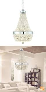 Home Decorators Collection Lighting by 59 Best Home Decorators Collection Images On Pinterest Candies