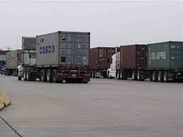 EXCLUSIVE: New Driver Group Formed As Wait Times Escalate At CN ... Portland Container Drayage And Trucking Service Services Exclusive New Driver Group Formed As Wait Times Escalate At Cn How Often Must Trucking Companies Inspect Their Trucks Max Meyers Jb Hunt Revenues Rise On Higher Freight Volumes Transport Topics Intermodal Directory Intermodal Ra Company Competitors Revenue Employees Owler Frieght Management Tucson Az J B Wikipedia List Of Top Companies In India All Jung Warehousing Logistics St Louis Mo