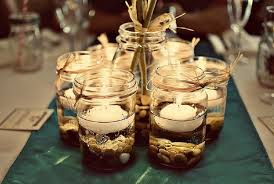 Country Wedding Ideas 15 Charming And Warm Inspirations