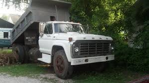 1975 F -750 Need Some Info. Thanks - Ford Truck Enthusiasts Forums Info On F750 Ford Truck Enthusiasts Forums Dump Trucks In Texas For Sale Used On Buyllsearch Tires Whosale Together With Isuzu Ftr Also 2008 F750 1972 For Auction Municibid 2006 Ford Dump Truck Vinsn3frxw75n88v578198 Sa Crew 2007 Vinsn3frxf75p57v511798 Cat C7 2005 For Sale 8899 Virginia 2000 Dump Truck Item Da6497 Sold July 20 Cons Ky And Yards A As Well