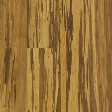 Strand Woven Bamboo Flooring Problems by Click Engineered Strand Woven Bamboo Brindle Synergy Wide Plank