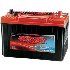 Best AGM Battery | AGM Battery Comparison | Impact Battery - Best Choice Products 12v Ride On Car Truck W Remote Control Howto Choose The Batteries For Your Dieselpowerup Agm Battery Reviews In 2018 With Comparison Chart Shop Jump Starters At Lowescom Twenty Motion Deka Review Reviews More Rated In Hobby Train Couplers Trucks Helpful Customer 5 For Cold Weather High Cranking Amps Amazoncom Jumpncarry Jncair 1700 Peak Amp Starter Car Battery Chargers Motorcycle Ratings