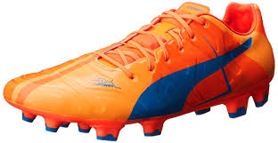 Puma Men's Evopower 1 H2h Fg Soccer Shoe Shoes Sports ... World Soccer Shop Coupon Codes September 2018 Coupons Bahrain Flag Button Pin Free Shipping Coupon Codes Liverpool Fans T Shirts Football Clothings For Soccer Spirits Anniversary Fiasco Challenger Promo Code Bhphotovideo Cash Back Under Armour Cleats White Under Ua Thrill Forza Goal Discount Buy Buffalo Boots Online Buffalo Shoes 6000 Black Coupons Taylormade Certified Pre Owned Free Shipping Pompano Train Station Trx Recent Deals