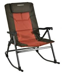 Heavy Duty Rocking Camp Chair Gci Hydraulic Rural King ... The Strongest Outdoor Rocker Trash Flamingo On Twitter Big Blackfriday Deal These Poang Rocking Chair Alert Shoppers Ikea Has Crazy Madrid Black Gingham Cushions Latex Fill Front Porch Show Podcast Rockers Custom Fniture And Flooring Pat7003b Chairs Heavy Duty Camp Gci Hydraulic Rural King Pin Friday Deals 2018 Olli Ella Ro Ki Nursery In Snow Magis Spun Farfetch Painted Goes From Dated To Stunning