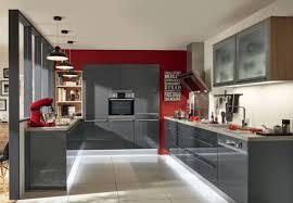 cuisines conforama avis cuisine troïka de conforama