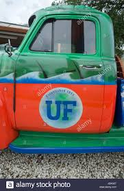 Gator Truck Near The University Of Florida In Gainesville, Florida ... Gator Covers Gatorcovers Twitter 53306 Roll Up Tonneau Cover Videos Reviews 116th John Deere Xuv 855d With Driver By Bruder Quality Used Trucks Manufacturing Milestone Farm Atv Illustrated 2005 Ford F750 Sa Steel Dump Truck For Sale 534520 Utility Vehicles Us Peg Perego Rideon Walmart Canada Tri Fold Bed Best Resource Truck Nice Automobiles Pinterest 93