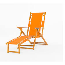 Frankford Oak Wood Convertible Beach Lounger - Orange Charles Bentley Folding Fsc Eucalyptus Wooden Deck Chair Orange Portal Eddy Camping Chair Slounger With Head Cushion Adjustable Backrest Max 100kg Outdoor Fniture Chairs Chairs 2 Metal Folding Garden In Orange Studio Bistro Lifetime Spandex Covers Stretch Lycra Folding Chair Bright Orange Minimal Collection 001363 Ikea Nisse Kijaro Victoria Desert Dual Lock Superlight Breathable Backrest Portable 1960s Retro Peter Max Style Flower Power Vinyl Set Of Flash Fniture Ty1262orgg Details About Balcony Patio Garden Table