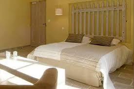 chambre de charme la dimora hotel de charme corse tourisme corse