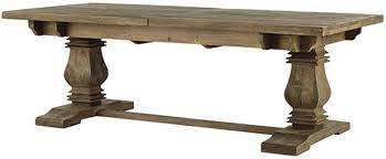 Exquisite Ideas Home Depot Dining Table Clever Design Hampton Bay