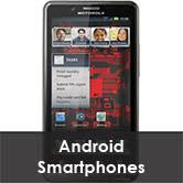 Smartphones for sale at low prices