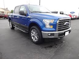 Bolin Ford Inc. | Vehicles For Sale In Bristow, OK 74010 Used Cars For Sale Hattiesburg Ms 39402 Lincoln Road Autoplex 2015 Ford F150 Gas Mileage Best Among Gasoline Trucks But Ram 2018 In Denham Springs La All Star 1995 F 150 58 V8 1 Owner Clean 12 Ton Pickp Truck For Tampa Fl Jkd58817 1991 F250 4x4 Pickup 86k Miles Youtube Al Packers White Marsh Vehicles Sale Middle River Md Xlt In Dallas Tx F75383 New Lariat Floresville Raptor Bob Ruth For Sale 2008 Ford Lariat Owner Low Mileage Stk