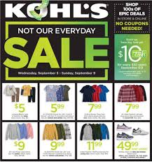 Looking For Kohls Free Shipping Code 30%... - Kohls Free ... Kohls Coupons 2019 Free Shipping Codes Hottest Deals Best Pizza Hut Deal Reddit Lids Online Coupons Code 40 Off Code 5 Ways To Snag One Lushdollarcom 10 Online Promo Dec Honey 13 Things Know About Shopping At Deals And Shopping Hacks The Best Ways Stacking Coupon Get 25 Orders For Only 1050 How Is Succeeding Where Other Chains Havent Wsj Fila Black Sneakers Flipkart Fila Lifestyle Junior High Top Beneficial Are Coupon Codes Savings On 19 Secret Hacks Saving Money Omni Cheer Promo Free Shipping Lowes