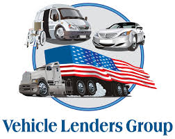 Truck Lenders USA - Commercial Truck Lenders 877-233-1475   Amercia ... Food Truck Builder M Design Burns Smallbusiness Owners Nationwide Truck Lenders Usa Trucklendersusa Twitter Big Usa Canada Original Beautiful Semi Fancing With Commercial Youtube Pinterest Volvo Trucks New Used Sales Medium Duty And Heavy Trucks 2017 Isuzu Npr Hd Chemical Spray At Industrial Power Leasing Companies Vast Image Gallery Fleet Autostrach Americas Love For Means Longterm Auto Loans Are Here To We Are Making It Easier Faster Mobile Friendly