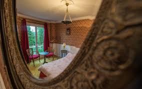 chambre d hote chateau thierry chambre d hote chateau thierry nouveau ch teau de ch teau thierry de