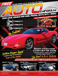 Auto Emporium July 14, 2017 Pages 1 - 16 - Text Version | FlipHTML5 Used Medium Duty Legacy Ford Lincoln Dealership In La Grande Or Step Vans For Sale This 2002 Wkhorse Step Van Perfect Food 1999 Gmc Topkick C7500 Gmc 5 Yard Dump Lithia Volkswagen Medford Unique New And Green Trucks For Sale Craigslist Cars For By Owner Wisconsin Best Car Janda 2005 Topkick C6500 Chipper Truck Sale Oregon 24 Lovely Oregon Ingridblogmode Flatbed N Trailer Magazine Wireline Oilfield Machinery And Equipment Portland Trailers Where Great Food Comes Home Truckland Spokane Wa Sales Service