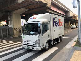 Truck Size Difference - Japanese-Online's Blog - Bloguru