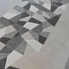 Arizona Tile Slab Yard Dallas by Arizona Tile 11 Photos Flooring 2300 S 4000 West West