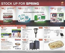 Breathe Right Canada Coupons Boohoo Promo Codes Canada Tooled Up Promotional Code Hibachi Steakhouse Fairview Park Printable Home Depot Coupons 2018 Carrabbas Pin On Italian Grill Coupons Reginellis Coupon Ac Moore Deals Plus Italian Grill 15 Off Through March 31 In Store Best Buy Coupon Codes Blog Id Zone What Is Brickuponscom Uber 40 Promo Sudies Soul Circus Tickets North Coast 10 A Second Entree At Restaurant Bargains Discount Flowers Arabian Perfumes Where To Get Knotts Scary Farm Wicked Manila