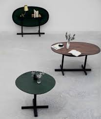 Tree Folding Table In 2019 | Ziinlife In Hong Kong | Table ... Rustic Dark Brown Polished Wooden Ding Table With Bench Leather Vicaro Outdoor Natural Finish Acacia Wood Foldable Chairs Ideas For Replace Padded Folding Fibi Ltd Home For Chair Set Tables Africa Clearanc Fnitur Choose A Small Space Adorable House By John Lewis Buiani Fsccertified Beech Tree Folding Table In 2019 Ziinlife Hong Kong Maya Folditure Amazonia Teak Kansas 4person Patio Amazoncom Gdf Studio 5 Piece China 8 Seater Special Marble