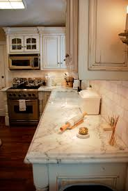 countertop magnificent calacatta gold marble countertops picture