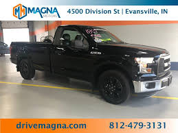 Used 2016 Ford F-150 For Sale | Evansville IN Craigslist Evansville Indiana Used Cars And Trucks For Sale By 2019 Lvo Vhd64b300 In Truckpapercom Atlas Van Lines In Rays Truck Photos Dodge Dakota Parts Best Of 2003 1937 Ford Other For Nissan Titan Cargurus Dealer In Mount Vernon Henderson Chevrolet Buick Gmc Western Kentucky Tri State 1974 Intertional Loadstar 1700a Dump Truck Item Da1209 New 2017 Yamaha Wolverine Rspec Eps Se Utility Vehicles Sales Vnl64t740 Www
