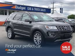 View Search Results | Vancouver Used Car, Truck And SUV | Budget Car ... Trucks Trailers For Sale Nz Used Fleet Sales Tr Group Inventory Duramax Diesel News Of New Car Release 1960 Mack B Model Tandem Axle Daycab For Sale 577113 2013 Peterbilt 587 1426 Ram 1500 For In Freehold Nj Mercedes Benz Truck Sale Purchasing Souring Agent Ecvv Heavy Duty Truck Sales Used Freightliner Trucks Macqueen Equipment Group2003 Vactor 2115 Houston Texas 2008 Ford F450 4x4 Super Crew Toyota Tacoma Trucks F402398a Youtube Albany Ny Depaula Chevrolet