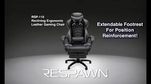 8 Best Budget Gaming Chairs Under $200 (2019 Edition) - Ergonomic Trends Brazen Stag 21 Surround Sound Gaming Chair Review Gamerchairsuk Best Chairs For Fortnite In 2019 Updated Approved By Pros 10 Ps4 2018 Dont Buy Before Reading This By Experts Pc Buyers Guide Officechairexpertcom The For Every Budget Shop Here Amazoncom Proxelle Audio Game Console Top 5 Brands Gamers Of Our Reviews Best Gaming Chairs Gamesradar