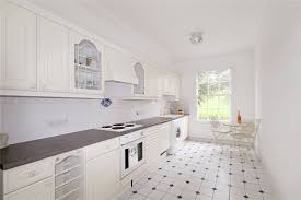 100 Oxted Houses For Sale 2 Bedroom Flat For Sale Southlands Lane Tandridge RH RH8 9PH
