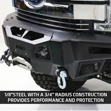Smittybilt – Available Now – M1A2 Front Truck Bumpers F-250/F-350 ... Road Armor Bumpers Off Heavy Duty Front Rear Bumper 0914 Ford F150 Led Winch Black Steel Elite Fab Fours Chevy Silverado 62018 Full Width Truck Defender Bumpers888 6670055houston Tx Fits 52017 Elite Pinterest Frontier Accsories Gearfrontier Gear Custom Raptor Fearce Offroadcustom Offroad And For Ranger Body 4x4 Tc2961 052013