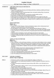 Foreman Resume Example Best Of Production Supervisor Resume ... Affordable Essay Writing Service Youtube Resume For Food Production Supervisor Resume Samples Velvet Jobs Manufacturing Manager Template 99 Examples Www Auto Album Info Free Operations Everything You Need To Know Shift 9 Glamorous Industrial Sterile Processing Example Unique 3rd